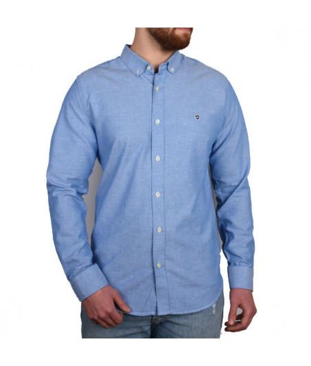 پیراهن مردانه نخی اسپرت کوک 0374